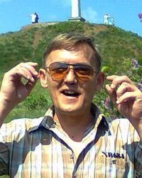 IgorvsBorisov
